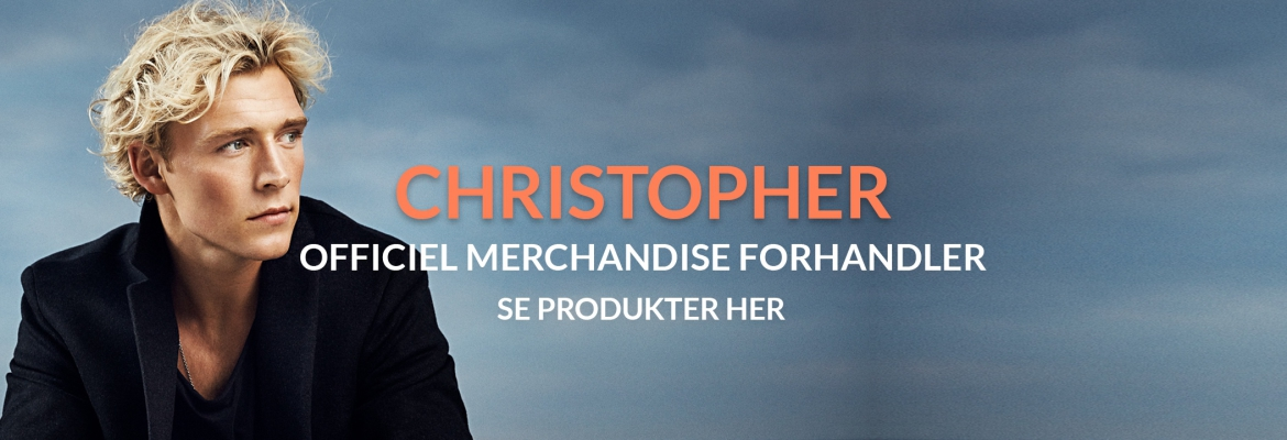 christopher-cover-4